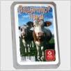 Bauernhof Tiere Quartett