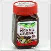 Nudossi - Kakao Crème (ohne Palmöl)