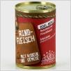TARUS Rindfleisch mit Nudeln und Gemüse, H400