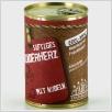 TARUS Saftiges Rinderherz mit Nudeln, K400