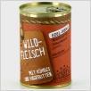 TARUS Wild mit Kürbis und Hagebutte, H400