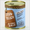 TARUS Ziegenfleisch mit Kürbis und Melisse, H800