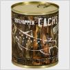 TARUS Edelhappen, Lachs 800