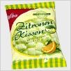 Viba Zitronen-Kissen
