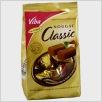 Viba Classic-Nougat Mini´s