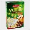 WURZENER Vanilli Bears