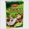 WURZENER Choko Monkeys