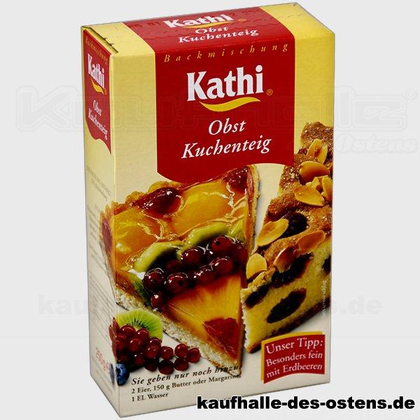 Kathi Obstkuchen Teig Ostprodukte Onlineshop Kaufhalle Des Ostens